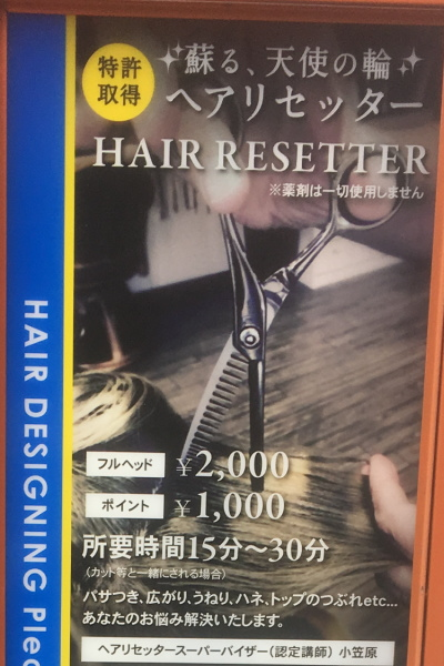 160929hairresetter.jpg